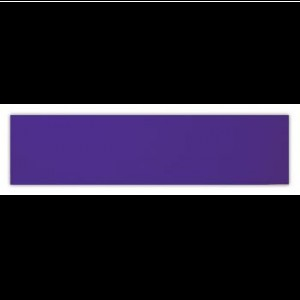 Ebony Purple Griptape