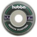 Hubba Ghetto Blasters