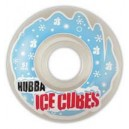 Hubba Ice Cubes