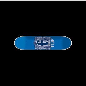 Flip Cryptic Logo